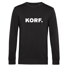 sweater KORF