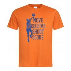 Score NL uni