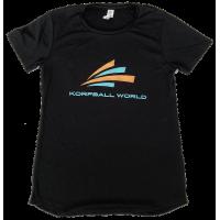 Logo Sport Female