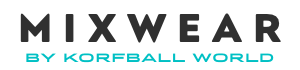 MIXWEAR - Korfball World Official Wear And Merchandise